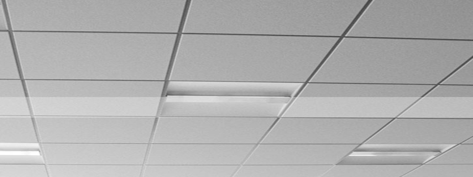 Metal Ceiling Tiles Wholesaler And Supplier In Pune
